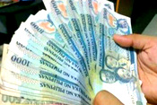 Wide Range of Predictions for Philippine Peso vs. USD Exchange Rate