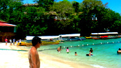 Our Last Resort in Guimaras