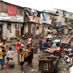 Living in the Philippines: 3 Yr Review