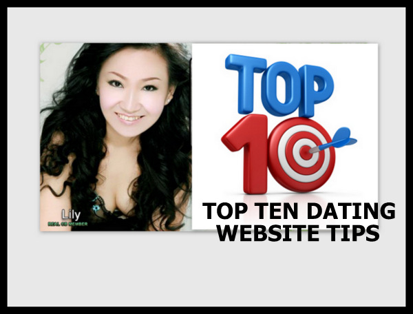 Top-ten-dating-sites in kanada