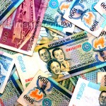 Should You Start a Micro-financing Business in the Philippines?