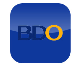 weaknesses of bdo unibank View shaynna mae magbanua's profile on linkedin marketing officer at bdo unibank inc location region vi we all have weaknesses we make mistakes.