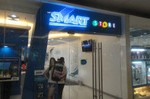 Continuing Problems with Smart Bro in Iloilo