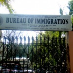New Bureau of Immigration Regulations Harasses Law-Abiding Expats in the Philippines