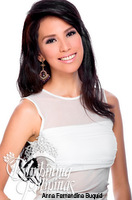 50 Official Bb. Pilipinas Candidates Announced - Yahoo! OMG! Philippines - Google Chrome 2272013 10905 PM