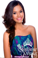 50 Official Bb. Pilipinas Candidates Announced - Yahoo! OMG! Philippines - Google Chrome 2272013 11124 PM
