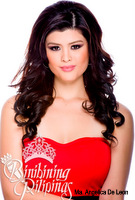 50 Official Bb. Pilipinas Candidates Announced - Yahoo! OMG! Philippines - Google Chrome 2272013 11529 PM