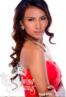 50 Official Bb. Pilipinas Candidates Announced - Yahoo! OMG! Philippines - Google Chrome 2272013 11741 PM