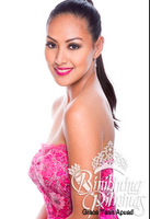 50 Official Bb. Pilipinas Candidates Announced - Yahoo! OMG! Philippines - Google Chrome 2272013 11844 PM