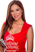50 Official Bb. Pilipinas Candidates Announced - Yahoo! OMG! Philippines - Google Chrome 2272013 11959 PM