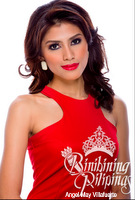 50 Official Bb. Pilipinas Candidates Announced - Yahoo! OMG! Philippines - Google Chrome 2272013 12049 PM