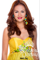 50 Official Bb. Pilipinas Candidates Announced - Yahoo! OMG! Philippines - Google Chrome 2272013 12306 PM