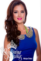 50 Official Bb. Pilipinas Candidates Announced - Yahoo! OMG! Philippines - Google Chrome 2272013 12353 PM