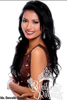 50 Official Bb. Pilipinas Candidates Announced - Yahoo! OMG! Philippines - Google Chrome 2272013 123642 PM