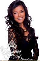 50 Official Bb. Pilipinas Candidates Announced - Yahoo! OMG! Philippines - Google Chrome 2272013 123857 PM