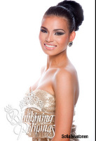 50 Official Bb. Pilipinas Candidates Announced - Yahoo! OMG! Philippines - Google Chrome 2272013 124149 PM