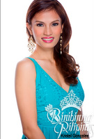 50 Official Bb. Pilipinas Candidates Announced - Yahoo! OMG! Philippines - Google Chrome 2272013 124441 PM