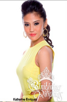 50 Official Bb. Pilipinas Candidates Announced - Yahoo! OMG! Philippines - Google Chrome 2272013 124636 PM