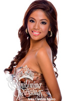 50 Official Bb. Pilipinas Candidates Announced - Yahoo! OMG! Philippines - Google Chrome 2272013 124735 PM