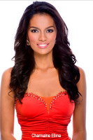 50 Official Bb. Pilipinas Candidates Announced - Yahoo! OMG! Philippines - Google Chrome 2272013 125116 PM
