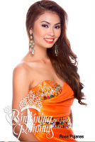 50 Official Bb. Pilipinas Candidates Announced - Yahoo! OMG! Philippines - Google Chrome 2272013 125234 PM