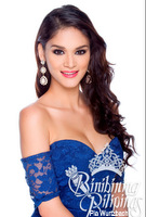 50 Official Bb. Pilipinas Candidates Announced - Yahoo! OMG! Philippines - Google Chrome 2272013 125336 PM