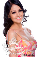 50 Official Bb. Pilipinas Candidates Announced - Yahoo! OMG! Philippines - Google Chrome 2272013 125447 PM