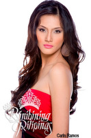 50 Official Bb. Pilipinas Candidates Announced - Yahoo! OMG! Philippines - Google Chrome 2272013 125535 PM