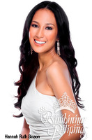 50 Official Bb. Pilipinas Candidates Announced - Yahoo! OMG! Philippines - Google Chrome 2272013 125745 PM