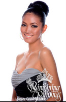 50 Official Bb. Pilipinas Candidates Announced - Yahoo! OMG! Philippines - Google Chrome 2272013 125943 PM
