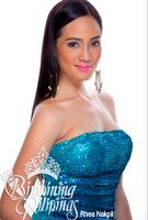 50 Official Bb. Pilipinas Candidates Announced - Yahoo! OMG! Philippines - Google Chrome 2272013 12826 PM