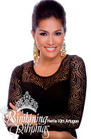 50 Official Bb. Pilipinas Candidates Announced - Yahoo! OMG! Philippines - Google Chrome 2272013 13642 PM