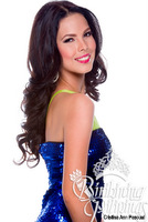 50 Official Bb. Pilipinas Candidates Announced - Yahoo! OMG! Philippines - Google Chrome 2272013 13808 PM