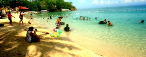 Return to the Best Philippines Beach Resort in Guimaras