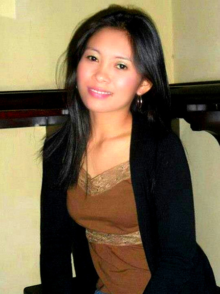 filipina escort service holland