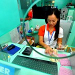 Philippines Banking Systems Ranked as High Risk