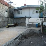Building a House in the Philippines, Part 1: The Plans