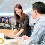 BDO Named Best Bank in the Philippines