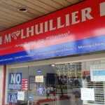 Need Your XOOM Remittance in the Philippines Fast? Check Out M. Lhuillier