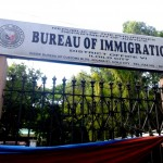 Iloilo Immigration Will Process ECC, Emigration Exit Clearance