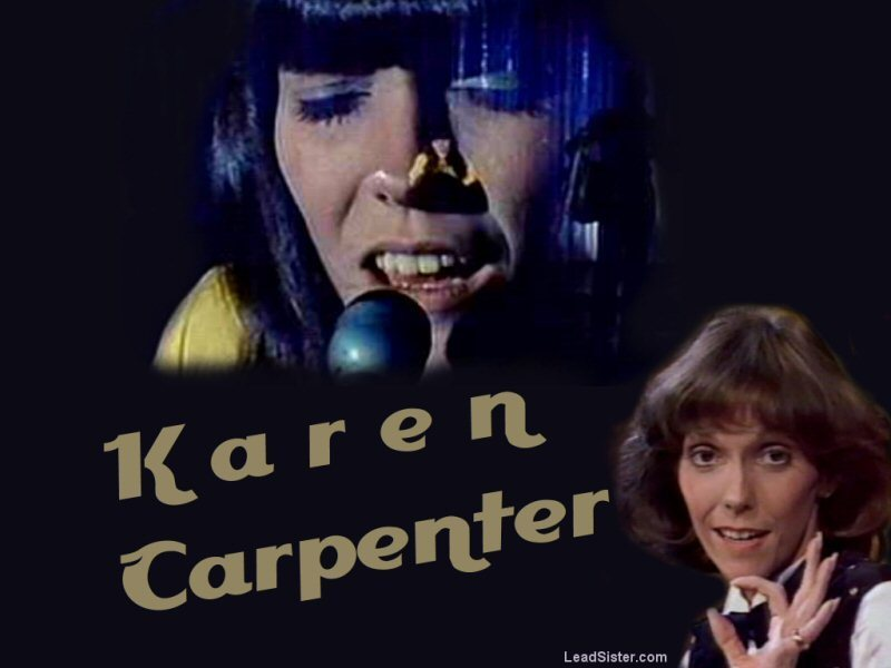 Karen-Carpenter-the-carpenters-14105749-800-600