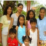 Are Overseas Filipino Workers Creating a Welfare State in the Philippines?