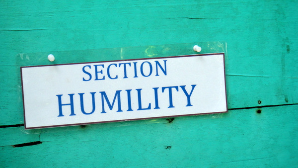humility section of guimaras joyful preschool