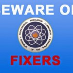 Fixers in the Philippines: Will You Need One?