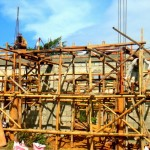 Construction Costs for our New Home in the Philippines