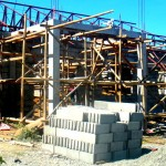 Latest Progress Report On Our New Home in the Philippines