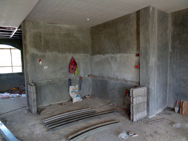 our kitchen area (1)