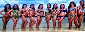 swimsuit-beauties-manggahan