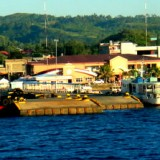 """Upcoming Return Visit to Cebu City, """"The Queen City of the South"""""""