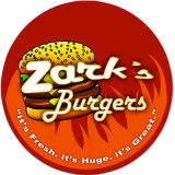 The Search for the Best Burger in Iloilo City